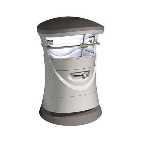 ma06 stinger indoor insect trap