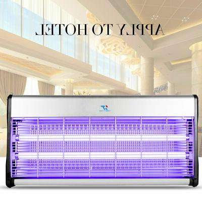 New 110V 20/30W/40W Insect Indoor Light