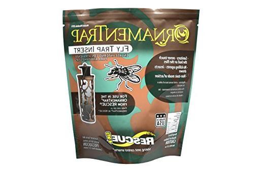 otfi non toxic ornamentrap fly