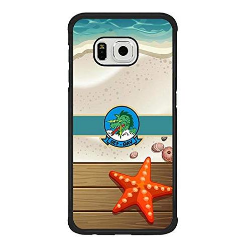 phone cover compatible