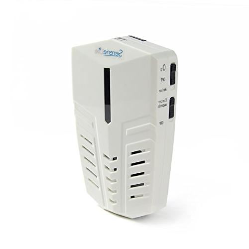 pslpst13 function one pest repeller