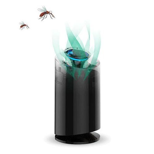 psn 1 smart mosquito insect