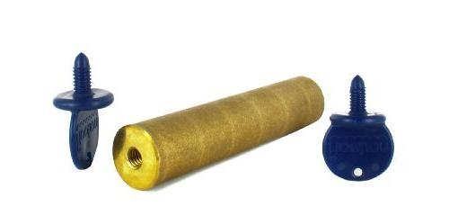 replacement mineral electrode