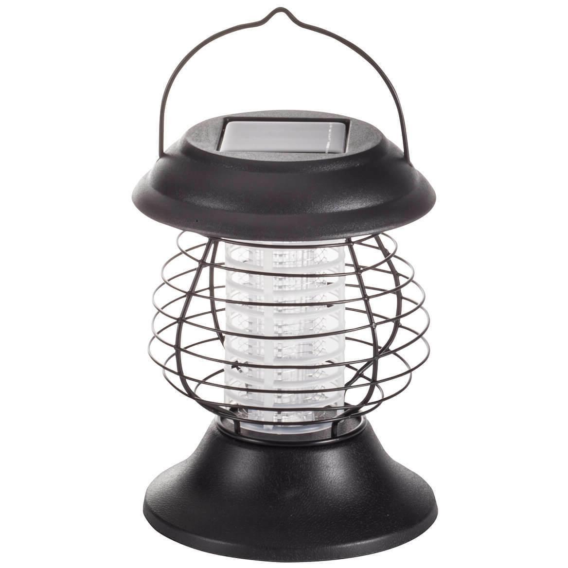 Solar Powered Hanging Mosquito Bug Lantern