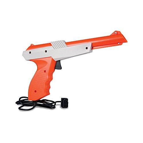 Tomee Gun NES