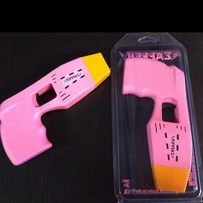 police toy taser for girls on sale