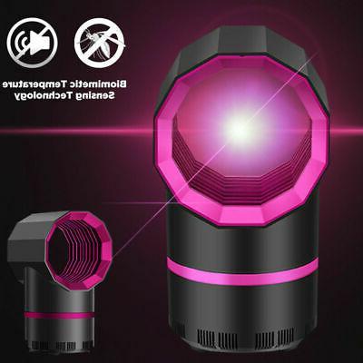 USB Killer Electric Lamp