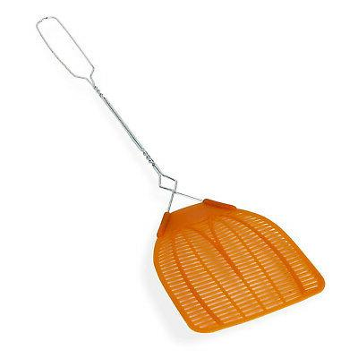 Wire Fly Swatter Hand Bug Wasps