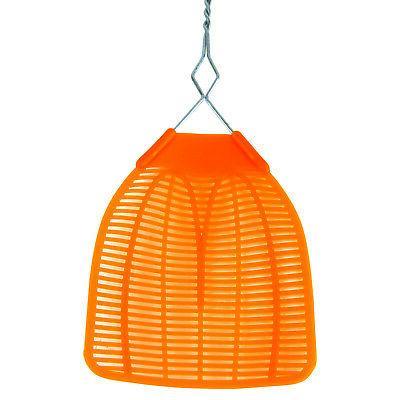 Wire Handle Swatter Racket Bug Wasps