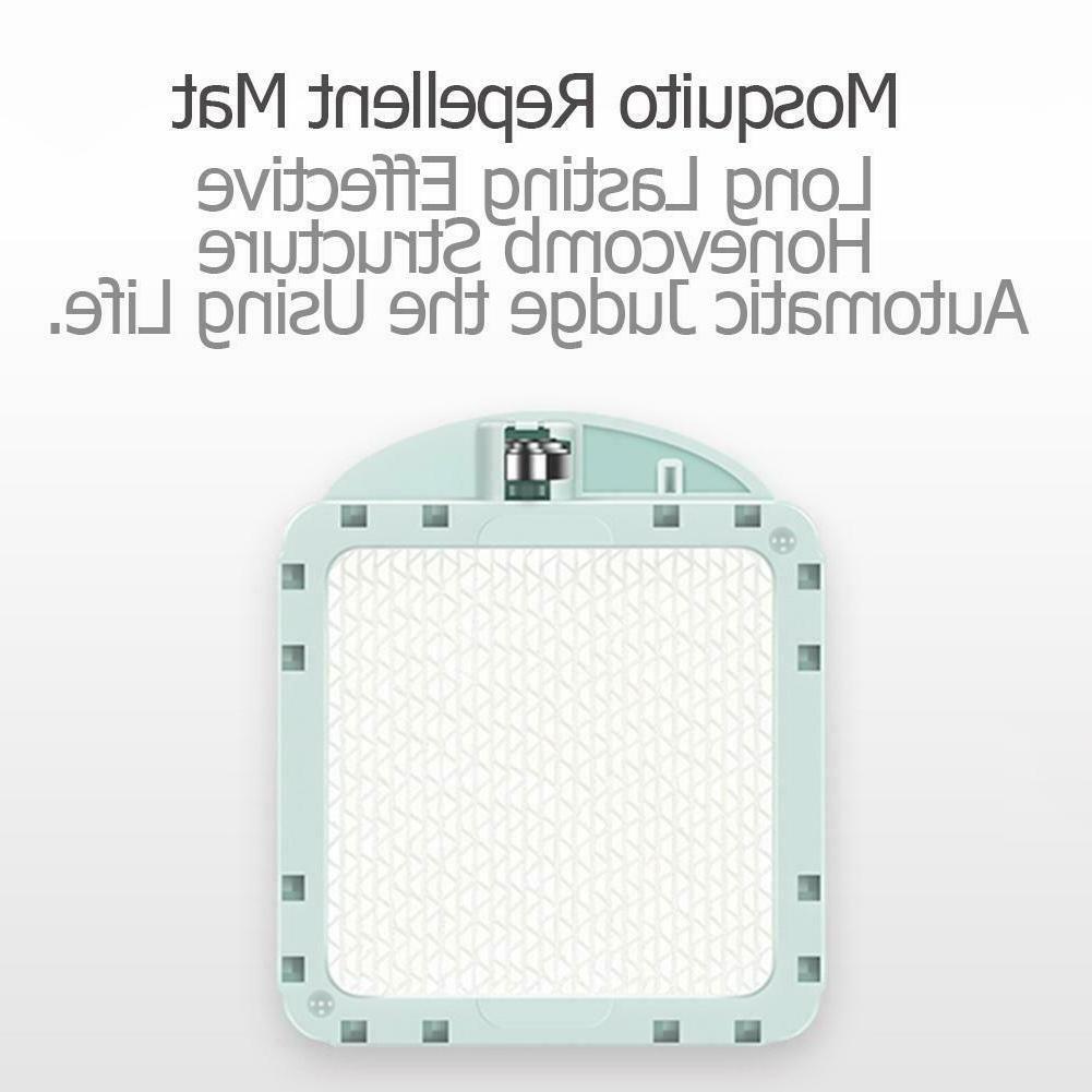 Xiaomi Mijia Mat Mosquito Replacement Piece#