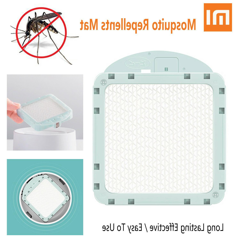 xiaomi mijia mosquito repellent mat mosquito insect
