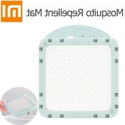 Xiaomi Mijia Original Mosquito Repellent Mat Pad Insect Zapp