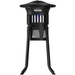 Mosquito Bug Zappers Killer And Gnat Fly Trap Killer, Indoor