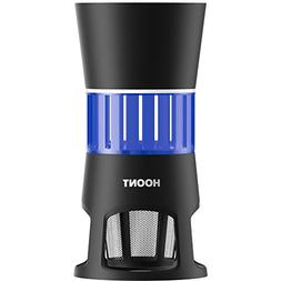 Hoont Standing Mosquito Killer and Gnat Fly Trap Killer, Ind