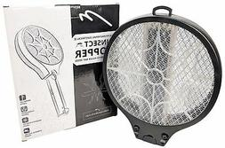 Mosquito Killer Insect Zapper Outdoor Control Fly Bug attrac