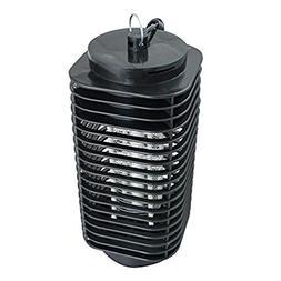 Enshey 110V Mosquito Zapper Lamp Mosquito Repellent Light +