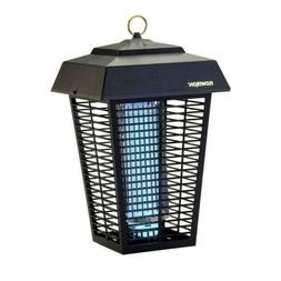 NEW Flowtron BK-80D 80-Watt Electronic Outdoor Insect Killer