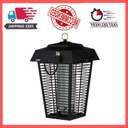 NEW Flowtron BK-80D 80-Watt Electronic Insect Killer Bug Zap
