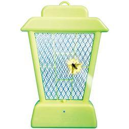 ninja lantern bug zapper