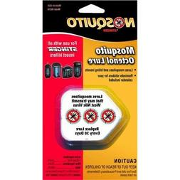 NOsquito Octenol Lure by Kaz, Inc.