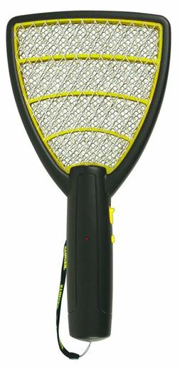 Stinger On-The-Go Bug Zapper Racket