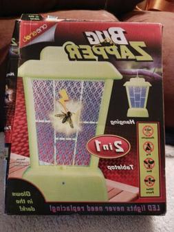 OneShot Decorative Lantern Bug Zapper