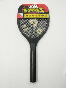 OneShot Electronic Hand Held Bug Zapper