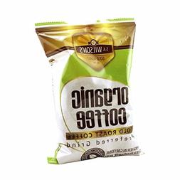 Organic Enema Coffee