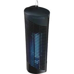 Stinger  Outdoor  Insect And Mosquito Zapper  1 acre 24 watt