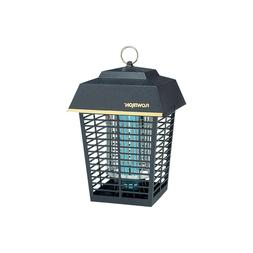 Pest Control Equipment Supplies Electronic Insect Killer Mos