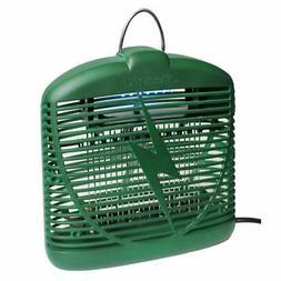 OneShot Pest Control Hanging or Tabletop Bug Zapper