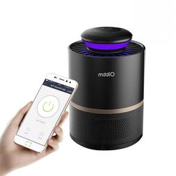 Physical Usb Power Wifi Controller Electric Mosquito Killer