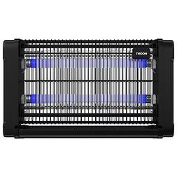 Hoont Powerful Electric Indoor Bug Zapper and Fly Zapper Cat