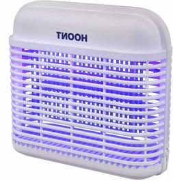 HOONT Powerful Indoor LED Bug -Mosquito,Flies, Gnats, Fruit