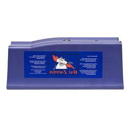 Rat Zapper Classic, all mice and rats up to medium size, rat