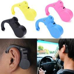 Safe Car Driver Device Keep Awake Anti Sleep Doze Nap Zapper