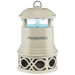 DynaTrap Sonata One Acre Insect Trap in Stone