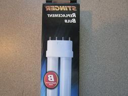 Stinger Replacement Bulb 24 Watt