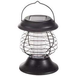 Fox Valley Traders Tabletop Bug Zapper by Pest-B-GoneTM