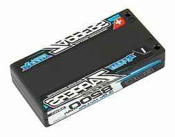 Team Associated - Reedy Zappers SG2 8200mAh 80C 3.8V Battery