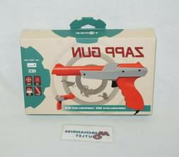 Tomee Zapp Gun for NES