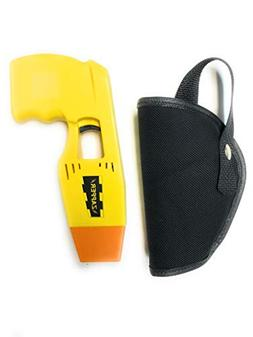 Zapper Toy with Holster