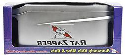 WOODSTREAM CORP Ultra Rat Zapper RZU001-4