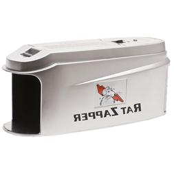 Rat Zapper Ultra Rodent Trap - No touch, No see disposal - R