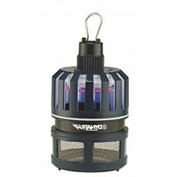 ultralight insect mosquito trap