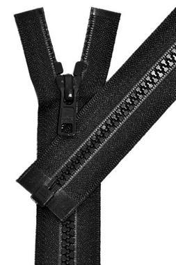 ZipperStop Wholesale Authorized Distributor YKK Vislon Zippe