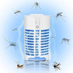 ♛Euone Wine Stopper ♛Clearance♛,Mosquito Killer Zapper