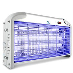 yongtong electronic bug zapper