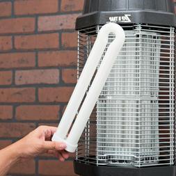 Zap N Trap UV Insect Zapper U Shape Replacement Bulb - 50 Wa