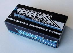 Reedy Zappers SG2 5800mAh 80C 7.6V 2S Shorty LiPo Battery 27